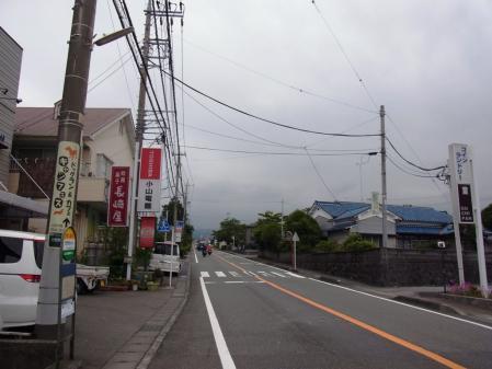 2013_05_26_0151.jpg