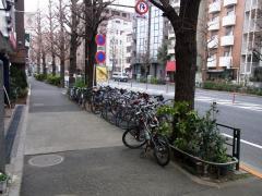 Friend_shokai_0049.jpg