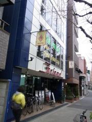 Friend_shokai_0050.jpg