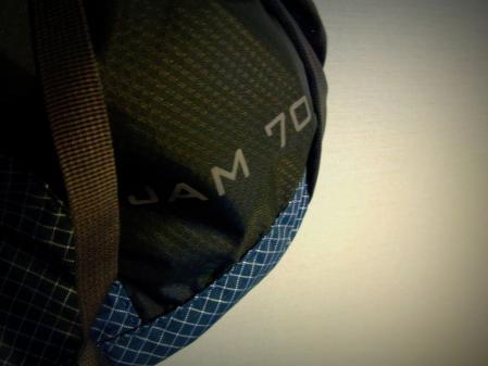 GoLite_JAM70_0190.jpg