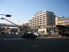 MINI_YOKOHAMA-TSUZUKI_0038.jpg
