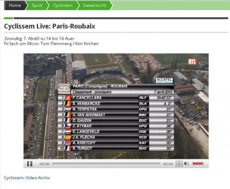 Paris-Roubaix2013_result.jpg