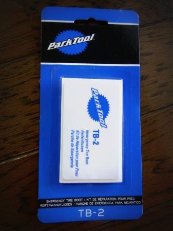 ParkTool_TB-2_0182.jpg