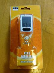 VELO_WIRELESS_0224.jpg