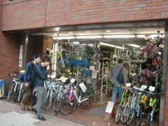 YS_road_ueno_0204.jpg
