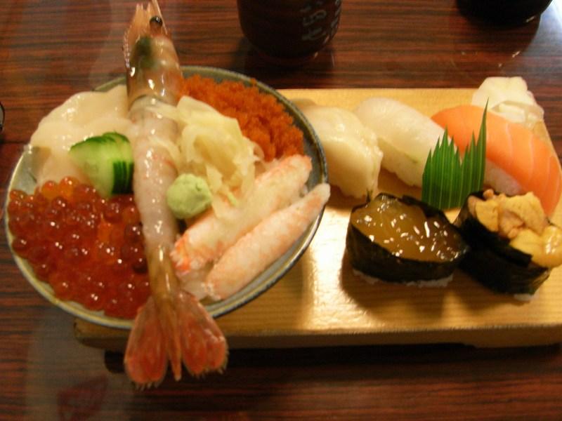 takesushi_0164.JPG