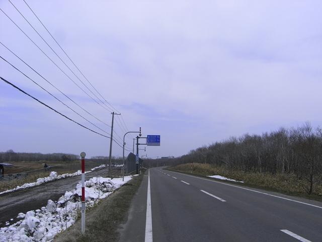 route_142_0167.JPG