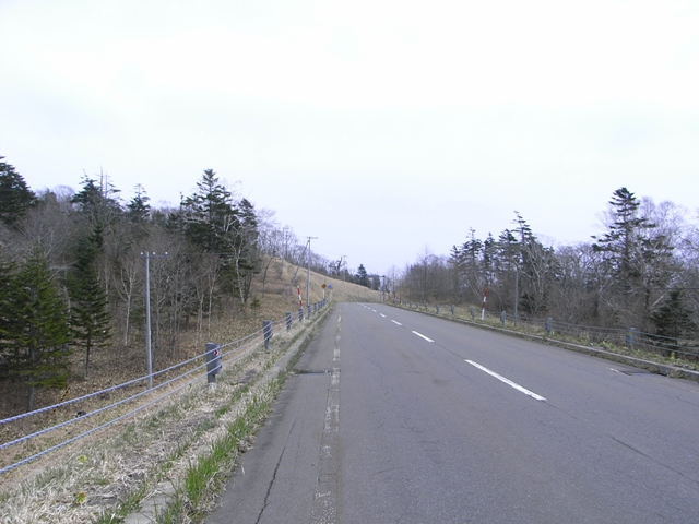 route_142_0176.JPG