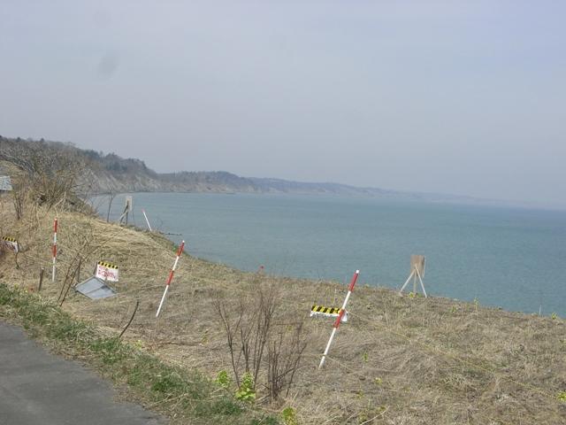 route_142_0196.JPG