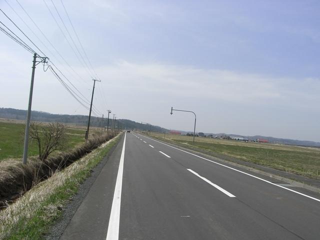route_142_0201.JPG