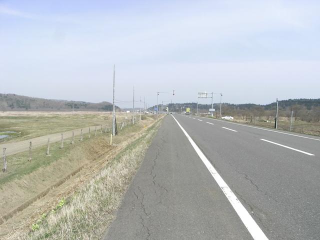 route_142_0208.JPG