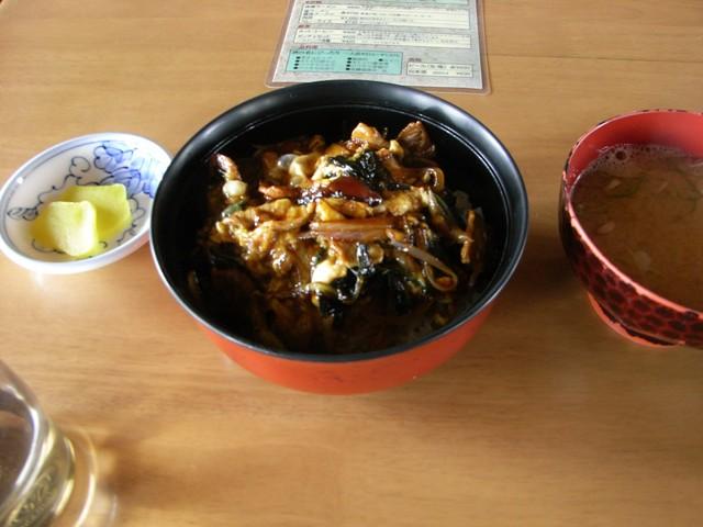 kotan_don_0329.JPG