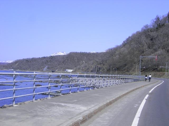 route_334_0455.JPG