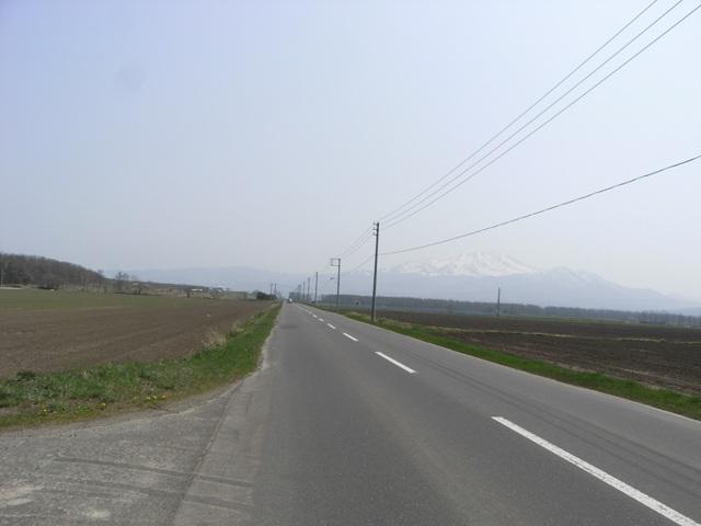 farm_road_0713.JPG