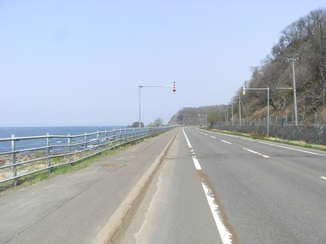 route_334_0728.JPG