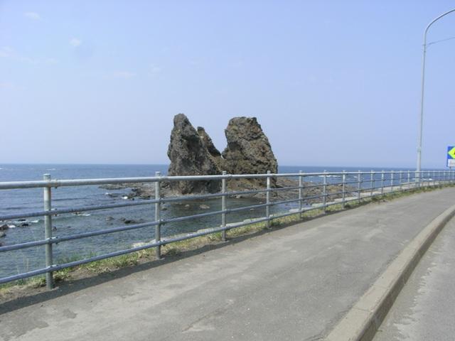 route_334_0730.JPG