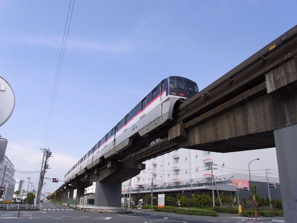 tokyo_mono_rail_0143.JPG