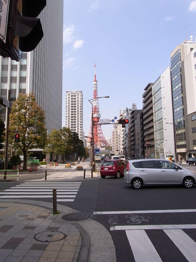 tokyo_tower_0145.JPG
