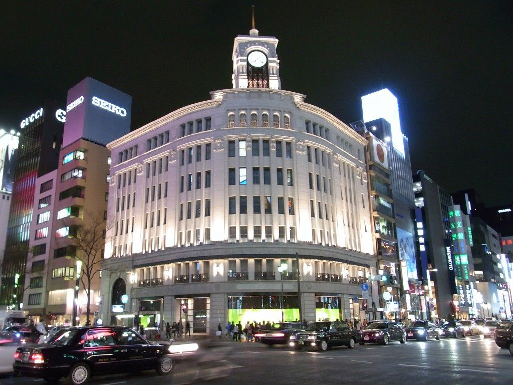 Ginza_wako_0161.JPG