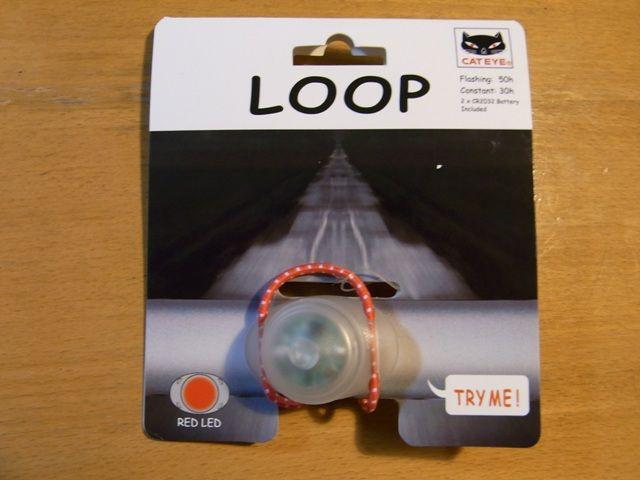 LOOP_0175.JPG