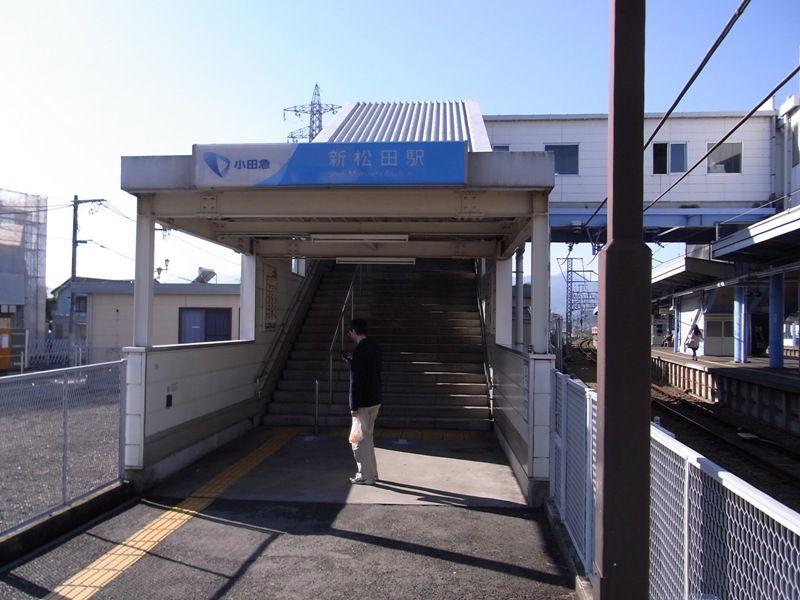 shin_matsuda_sta_0004.JPG