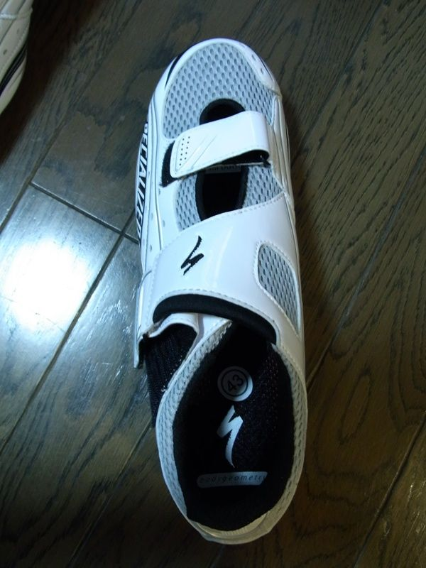 Trivent_Triathlon_Shoe_0006.JPG