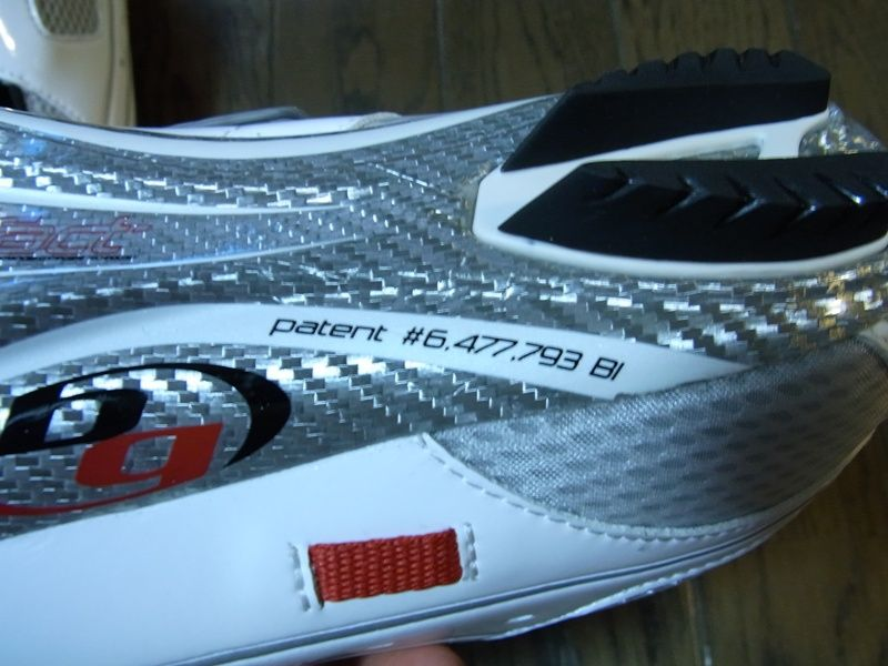 Trivent_Triathlon_Shoe_0005.JPG