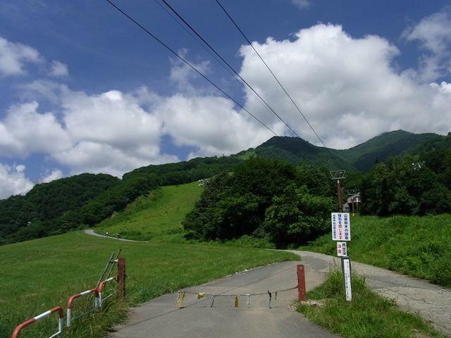 tsugaike_0068.JPG