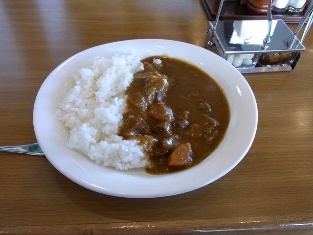 tsugaike_0098.JPG