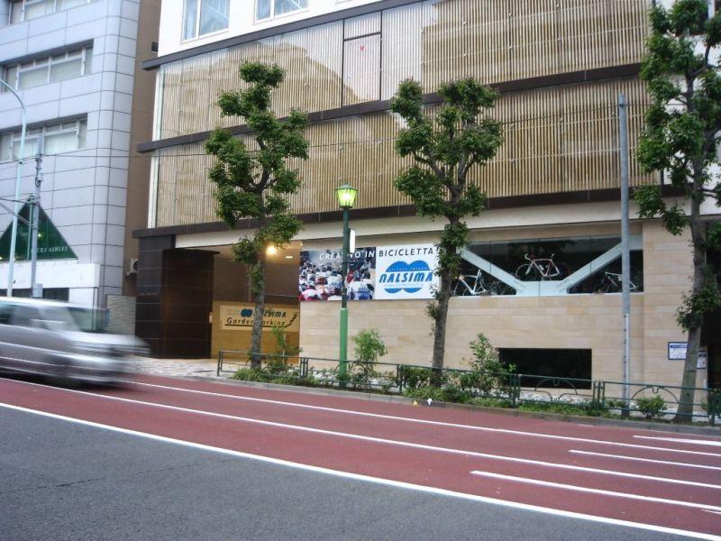 nalsima_jingu_0018.JPG