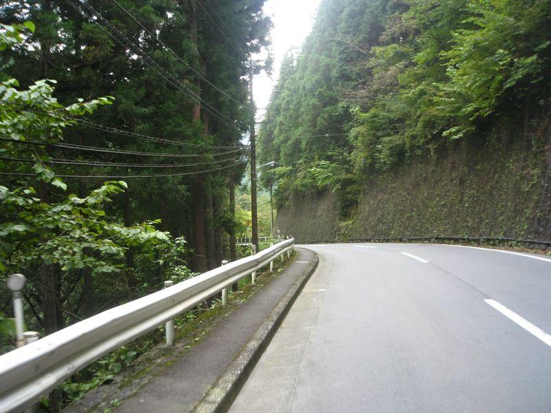 hinohara_kaido_0003.JPG