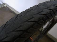 continental_tire_0123.jpg