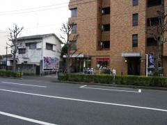 garage_takaido_0002.jpg