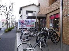 garage_takaido_0003.jpg