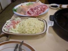 gorouji_0287.jpg