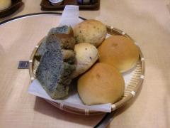 gorouji_0289.jpg