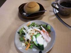 gorouji_0290.jpg
