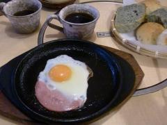 gorouji_0291.jpg