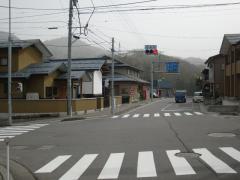 kinasa_0422.jpg