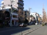 nicole_komazawa_0192.jpg