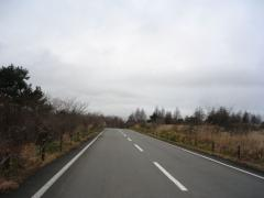 r194_0104.jpg
