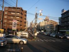 route_246_0040.jpg
