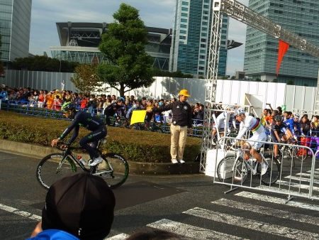 saitama_criterium_62.jpg