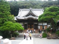 shuzenji_0005.jpg