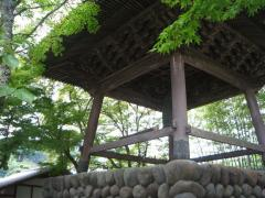 shuzenji_0006.jpg