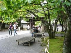 shuzenji_0007.jpg