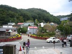 shuzenji_0008.jpg