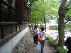 shuzenji_0012.jpg