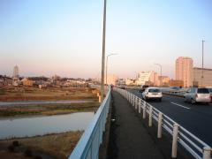 tama_river_0044.jpg