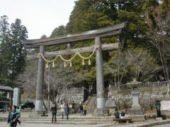 togakushi_shrine_0404.jpg